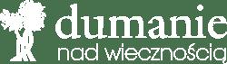 dumanie-logo