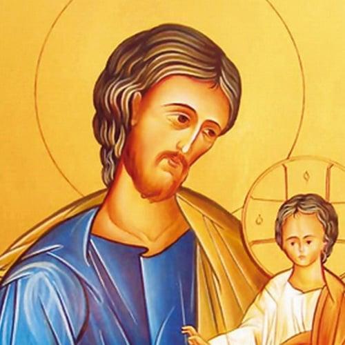 Józefm (1)