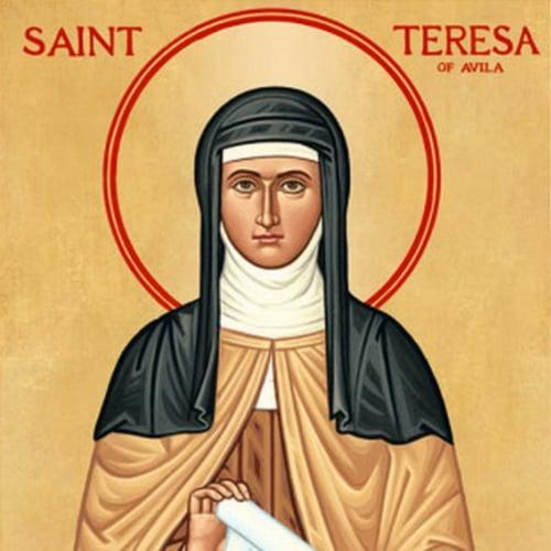 Teresa-16m (1)