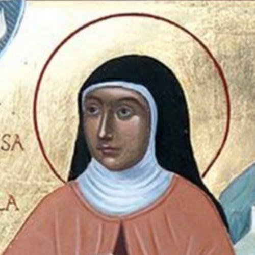 Teresa-5m (3)