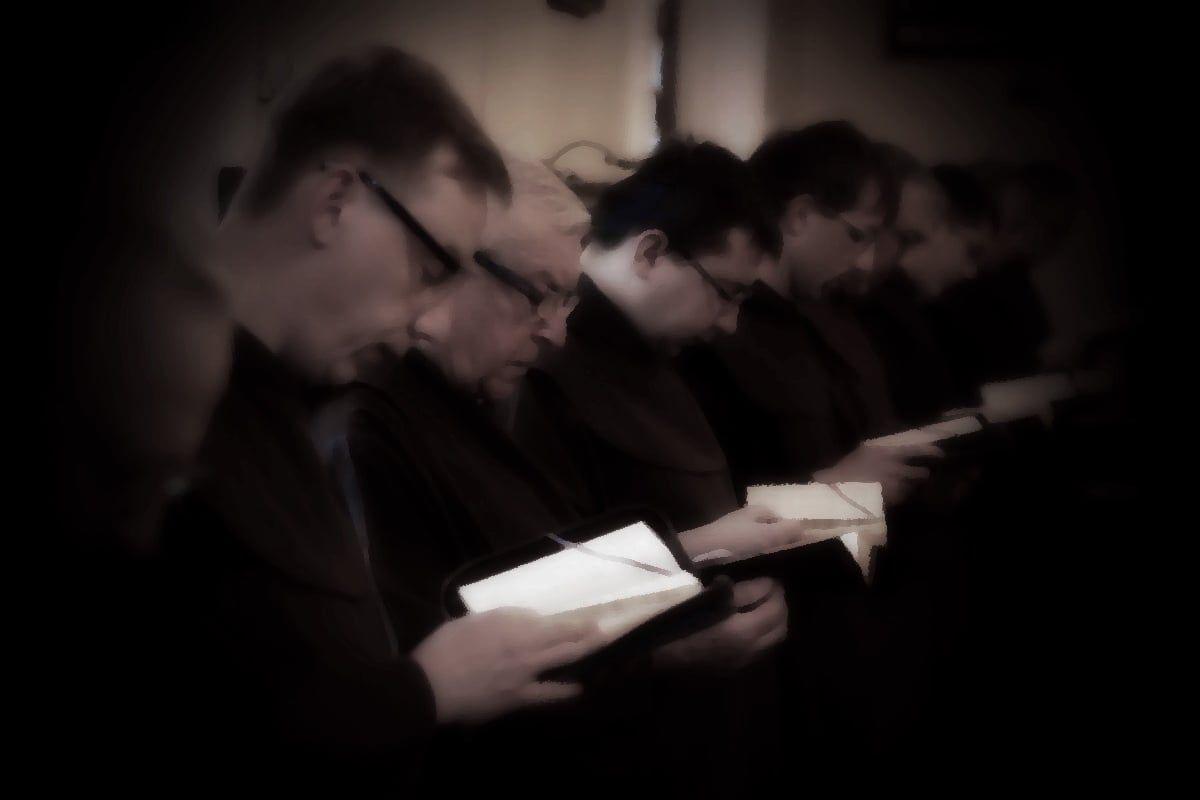 11.-przykład-modlącej-się-wspólnoty