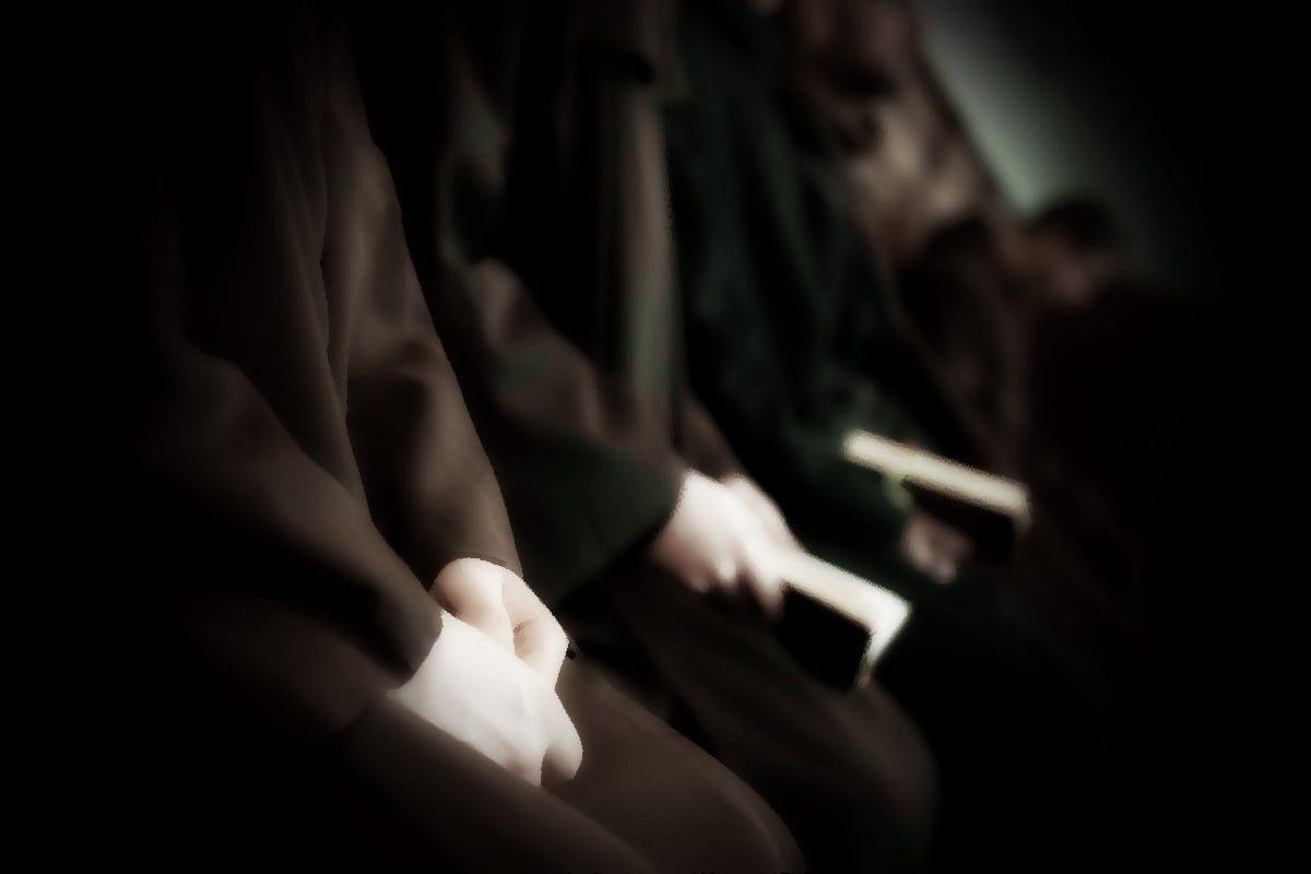 5.-przygotowanie-do-modlitwy