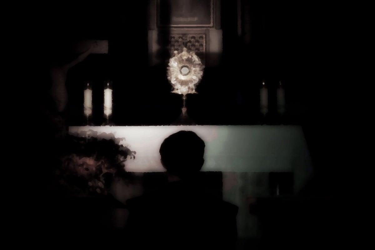 9.-życie-w-obecności-Bożej